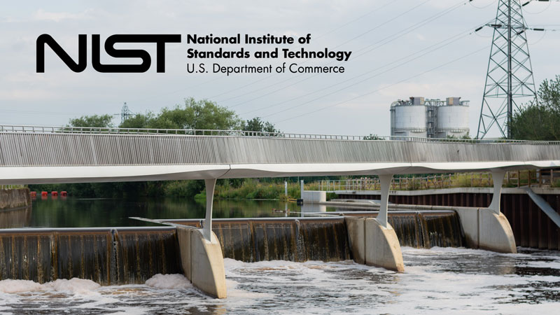 What is the Guidance Provided in NIST SP 800-82?