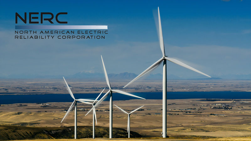What is NERC CIP?
