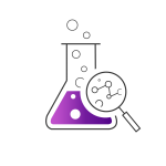 chemical_icon