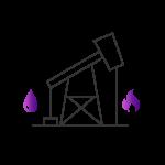 oil&gas_icon